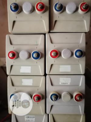 Sell Your Scrap Inverter Batteries Ilasa Ijesha Lagos | Electrical Equipment for sale in Lagos State, Surulere