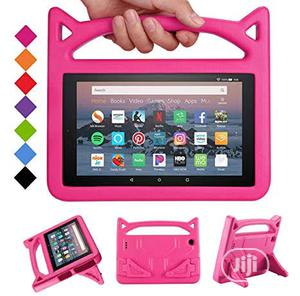 New Amazon Fire HD 7 16 GB | Toys for sale in Lagos State, Alimosho