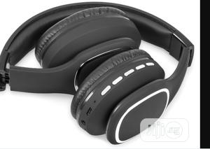 Premium Headphone By Swiss Cougar | Headphones for sale in Lagos State, Victoria Island