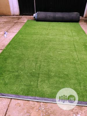 Artificial Grass For Rent In Lagos (Green Event Grass)   Landscaping & Gardening Services for sale in Lagos State, Ikeja