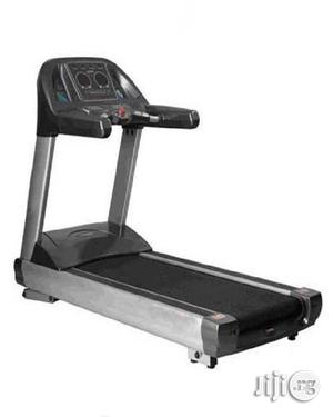 4hp American Fitness Commercial Treadmill   Sports Equipment for sale in Lagos State, Ikeja