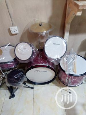 Tundra Children Drum Set | Toys for sale in Lagos State, Lekki