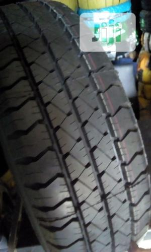 Goodyear Cargo TYRES 205/65/16c, 2yrs Warranty | Vehicle Parts & Accessories for sale in Lagos State, Ikeja