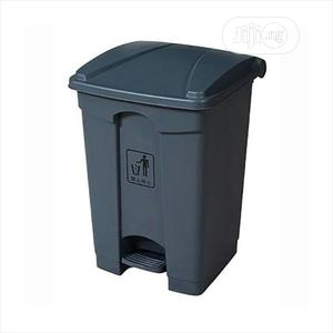 30 Litres Pedal Waste Bin   Home Accessories for sale in Lagos State, Lagos Island (Eko)