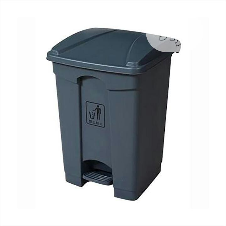 Archive: 30 Litres Pedal Waste Bin