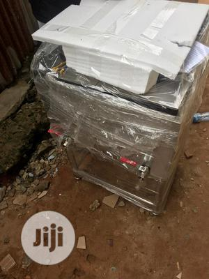 Electric Deep Fryer | Restaurant & Catering Equipment for sale in Lagos State, Ojo