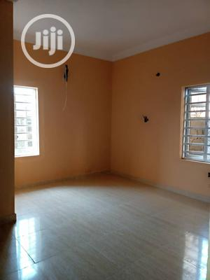 One Bedroom Flat for Rent at Ologolo Lekki Lagos   Houses & Apartments For Rent for sale in Lagos State, Lekki