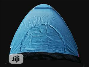 Ultra Light Camping Tent | Camping Gear for sale in Lagos State, Ikeja