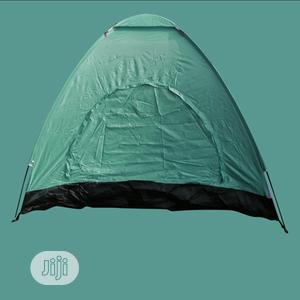 Light-weight Deluxe Camping Tent | Camping Gear for sale in Lagos State, Ikeja