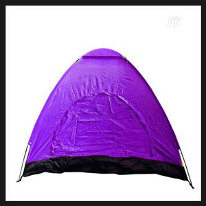 Safe Travels, Ultra-light Camping Tent   Camping Gear for sale in Lagos State, Ikeja