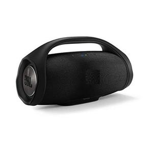 Style Built-in Boombox Bluetooth Wireless Speaker | Audio & Music Equipment for sale in Lagos State, Ikeja