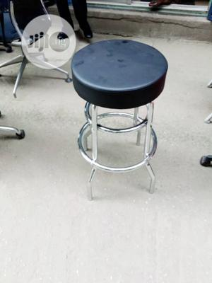 Bar Stool Chair.   Furniture for sale in Lagos State, Ikeja
