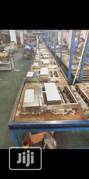 Commercial Food Wrapper | Restaurant & Catering Equipment for sale in Lagos State, Lekki