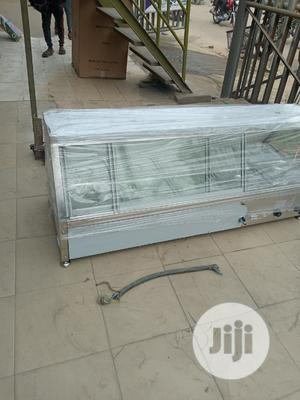 Commercial Bain Marie . Food Warmer | Restaurant & Catering Equipment for sale in Kano State, Nasarawa-Kano
