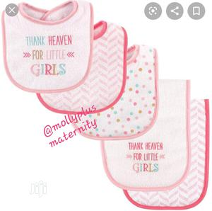 Baby Bibs . | Baby & Child Care for sale in Lagos State, Ajah