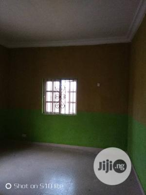 Nice And Good 2 Bedroom Flat Apartment | Houses & Apartments For Rent for sale in Lagos State, Ikorodu