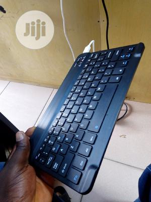 Original Bluetooth Keyboard | Computer Accessories  for sale in Abuja (FCT) State, Wuse 2