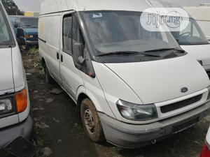 Ford Transit   Buses & Microbuses for sale in Lagos State, Apapa