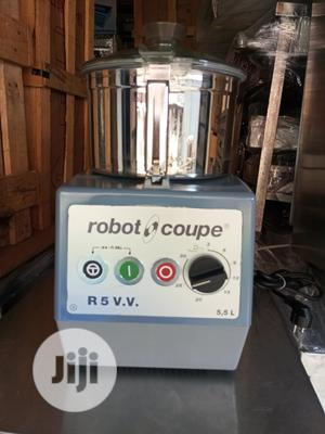Commercial Food Processor Blender | Restaurant & Catering Equipment for sale in Abuja (FCT) State, Asokoro