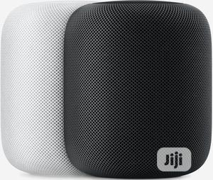 Apple Wireless Bluetooth Speaker   Audio & Music Equipment for sale in Lagos State, Ikoyi
