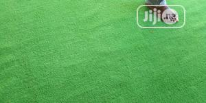 Artificial Grass For The Landscaping Design   Landscaping & Gardening Services for sale in Lagos State, Ikeja