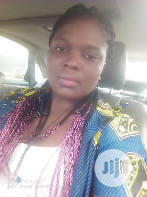 Female Housemaid CV in Dubai | Housekeeping & Cleaning CVs for sale in Abia State, Osisioma Ngwa