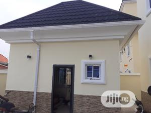 A Brand New 3 Bedroom Flat Available  | Houses & Apartments For Rent for sale in Lagos State, Ajah