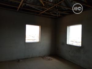Shops And Offices For Rent   Commercial Property For Rent for sale in Lagos State, Ikorodu