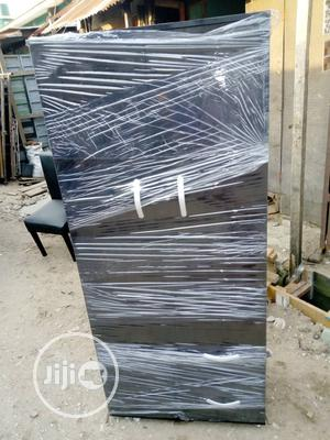 32inches X 6ft Wardrobe | Furniture for sale in Lagos State, Isolo