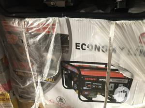 Generator For Sale | Electrical Equipment for sale in Lagos State, Ikeja