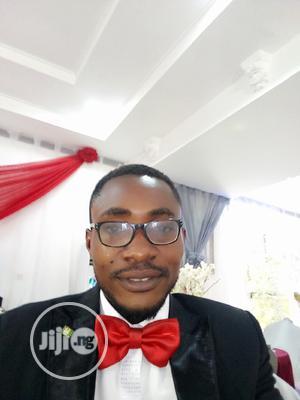 My Name Is Obinnaibe Nnaemeka Emmanuel | Health & Beauty CVs for sale in Imo State, Owerri