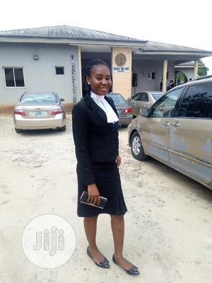 Legal Administrative Assistant   Legal CVs for sale in Delta State, Warri