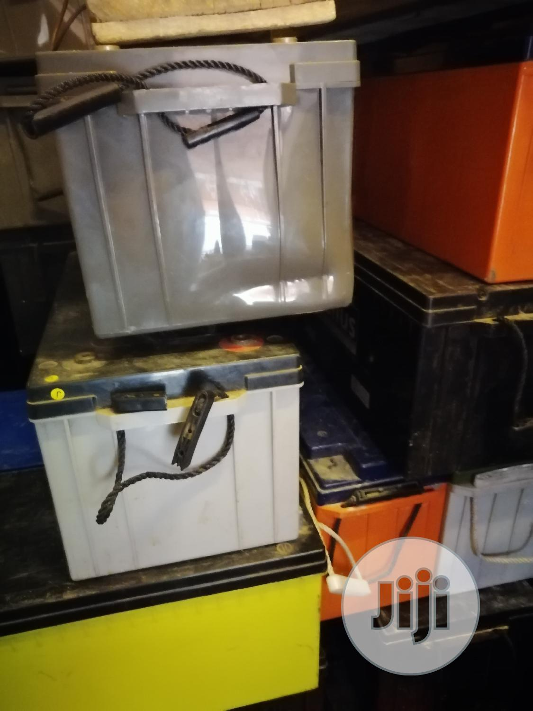 We Buy Scrap Condemned Inverter Battery