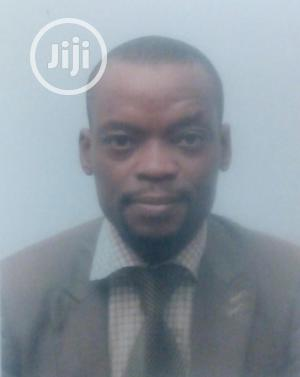 Office Assistant | Management CVs for sale in Ogun State, Abeokuta South