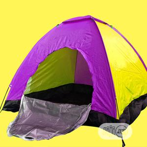Very Light Quality Camping Tent | Camping Gear for sale in Lagos State, Ikeja
