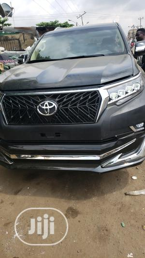 Upgrade Your Toyota Pardo From 2010 To 2019 | Automotive Services for sale in Lagos State, Mushin