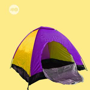 Affordable Ultra-light Camping Tent | Camping Gear for sale in Lagos State, Ikeja