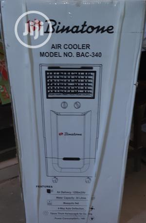 Binatone Air Cooler   Home Appliances for sale in Lagos State, Ojo