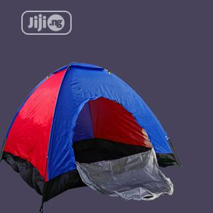 Safe And Light-weight Camping Tent | Camping Gear for sale in Lagos State, Ikeja