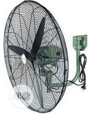 """Brand New 20"""" OX Industrial Wall Fan 