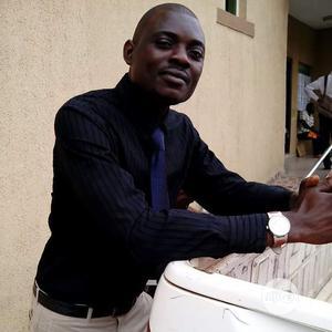 Fish Farm Manager | Farming & Veterinary CVs for sale in Lagos State, Ikorodu