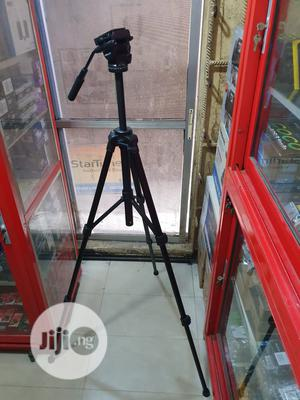 Professional Camera Tripod | Accessories & Supplies for Electronics for sale in Lagos State, Ajah