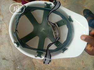 JSP Safety Helmet   Safetywear & Equipment for sale in Lagos State, Lagos Island (Eko)