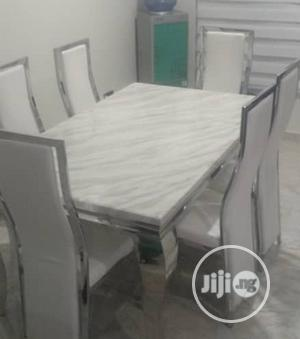 Dinning Table | Furniture for sale in Lagos State, Ajah