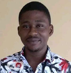 Graduate Trainee   Clerical & Administrative CVs for sale in Ogun State, Abeokuta South