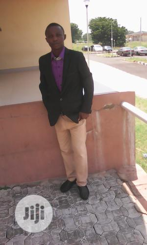 Laboratory Scientist/HSE Officer   Quality Control & Assurance CVs for sale in Ogun State, Ado-Odo/Ota
