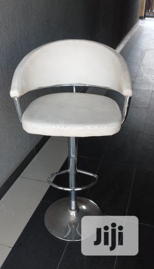 Classic Bar Stool. | Furniture for sale in Lagos State, Mushin