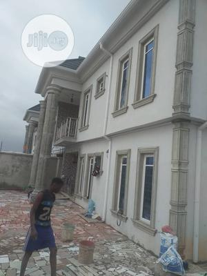 Awam Building Construction   Building & Trades Services for sale in Lagos State, Ikorodu