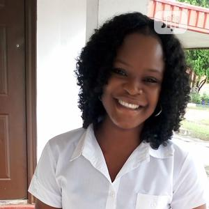 Personal Assistant   Clerical & Administrative CVs for sale in Oyo State, Ibadan
