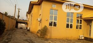Spacious Event Center Halls For Sale At Akute Via Ojodu. | Commercial Property For Sale for sale in Ogun State, Ifo